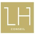LH CONSEIL