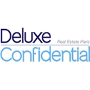 DELUXE  CONFIDENTIAL