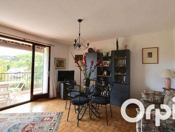 appartement à Carqueiranne (83)