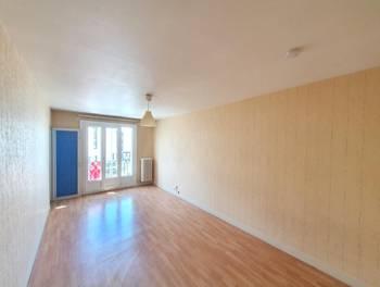 Studio 26,01 m2