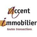ACCENT IMMOBILIER