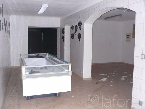 Vente divers 3 pièces 46 m2