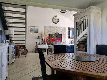 maison à Muzillac (56)