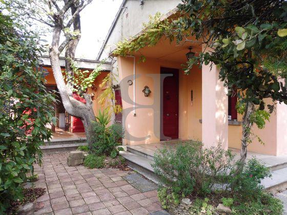 Vente villa 4 pièces 96 m2
