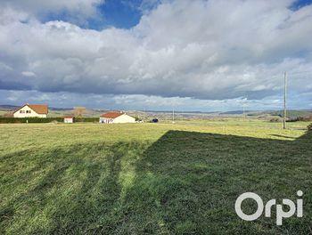 terrain à Saint-Quintin-sur-Sioule (63)