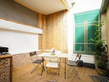 Maison 13 pièces 250 m2