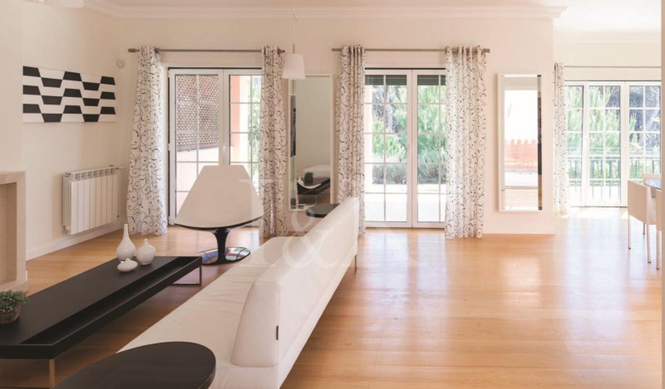 Maison avec jardin et terrasse Cascais e Estoril