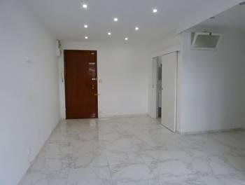 Studio 32,62 m2