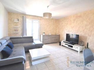 Appartement Le Pouget (34230)