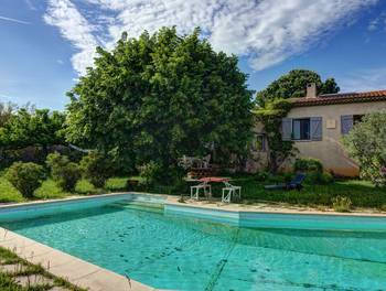 Villa 6 pièces 168 m2