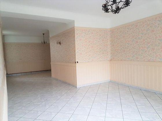 Vente ferme 12 pièces 240 m2