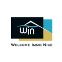 WELCOME IMMO NICE