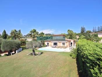 Villa 4 pièces 175 m2