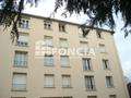 Appartement 5 pièces 83 m² Quimper (29000) 473€