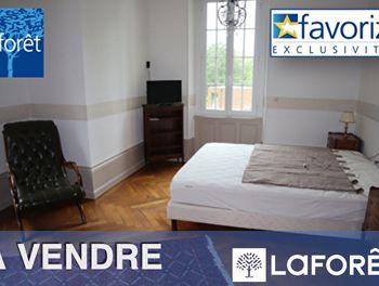 studio à Exincourt (25)