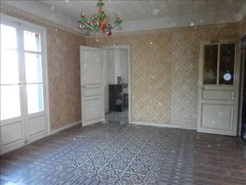 Appartement 43 pièces 105 m2