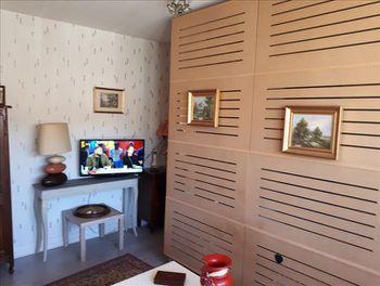 studio à Tulle (19)