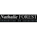 NATHALIE FOREST IMMOBILIER