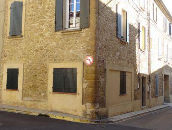 locaux professionels à Aubignan (84)