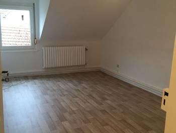 Maison 4 pièces 286 m2