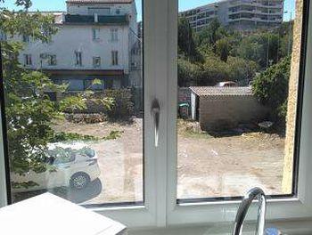 appartement à Marseille 15ème (13)