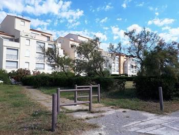 Appartement 3 pièces 49,82 m2