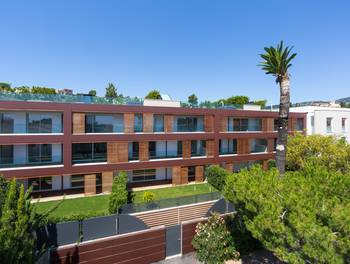 Appartement 2 pièces 69,72 m2