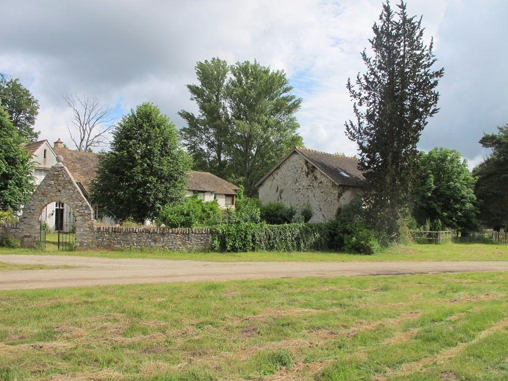 Saint Germain En Laye Rental Property
