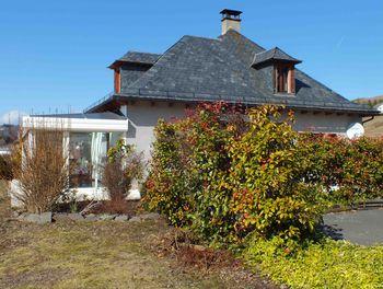 maison à Allanche (15)