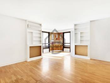 Appartement 2 pièces 59,72 m2