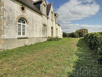 maison à Tréguennec (29)
