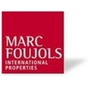 MARC FOUJOLS - MAURICE