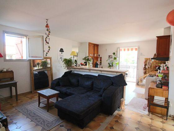 Vente maison 6 pièces 106,22 m2