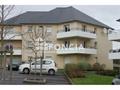 Appartement 3 pièces 65 m² Quimper (29000) 546€