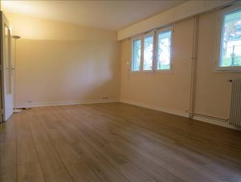 Studio 44,51 m2