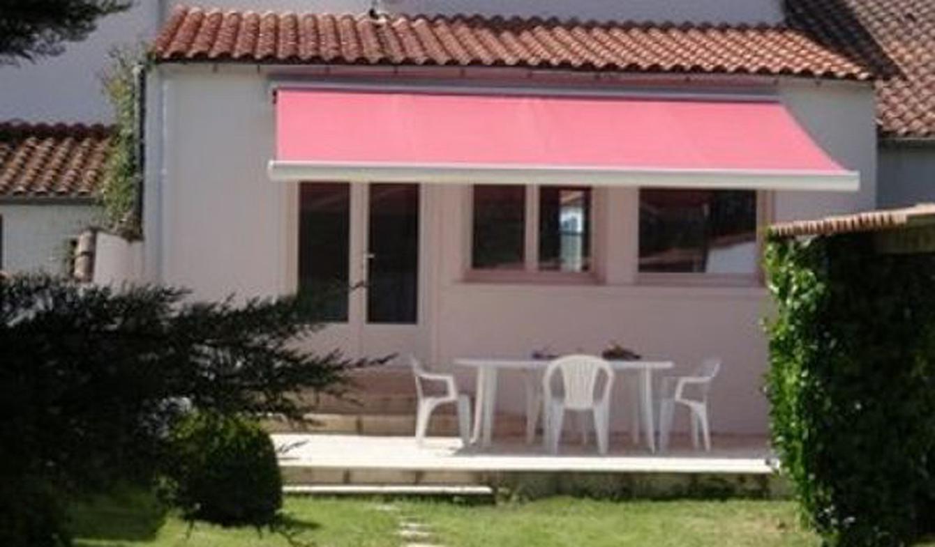 Maison Dolus-d'Oléron