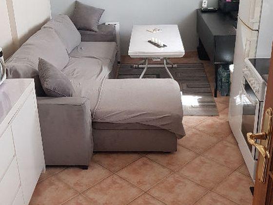 Vente appartement 2 pièces 32,9 m2