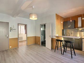 appartement à Pau (64)