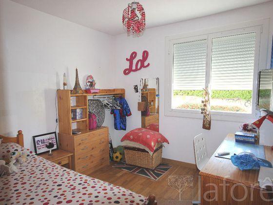 Vente appartement 3 pièces 68,95 m2