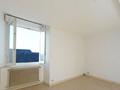 Appartement 1 pièce 33,86m²