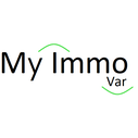 My Immo Var