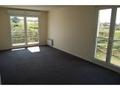 Appartement 3 pièces 70m² Brest