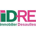 IDRE - IMMOBILIER DESAULLES REAL ESTATE