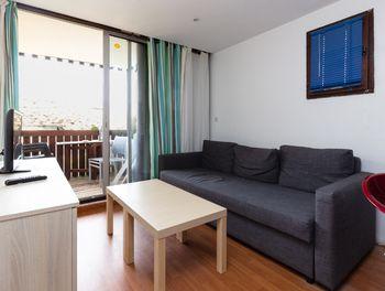 appartement à Seignosse (40)
