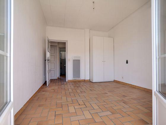 Location appartement 2 pièces 56,99 m2