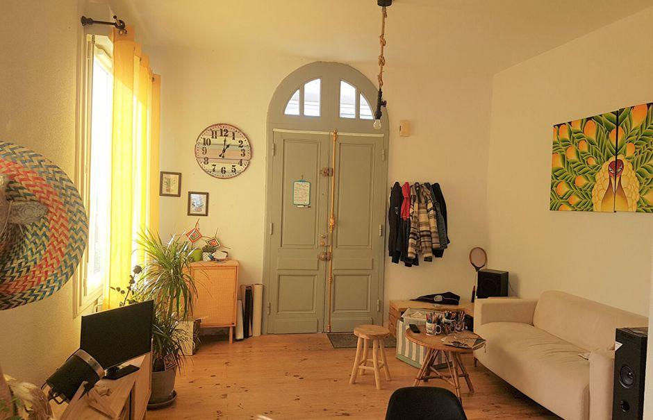 Location  appartement 3 pièces 66 m² à Aire-sur-l'Adour (40800), 502 €