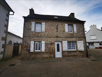 maison à Plourin-les-morlaix (29)