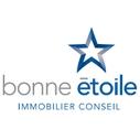 BONNE ETOILE