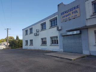 Viager Saint-Hilaire-de-Brethmas
