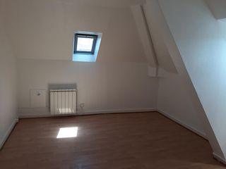 Appartement Sens
